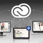 Adobe se sube a la nube con Adobe Creative Cloud