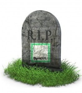 rip-2_SyncML-264x300
