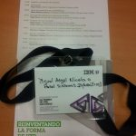 IBM Business Partners: XVII Conferencia Nacional 2013