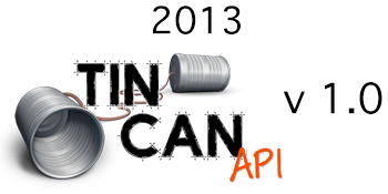 tin-can-api-v10