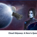 Oracle Cloud Odyssey: A Hero's Quest