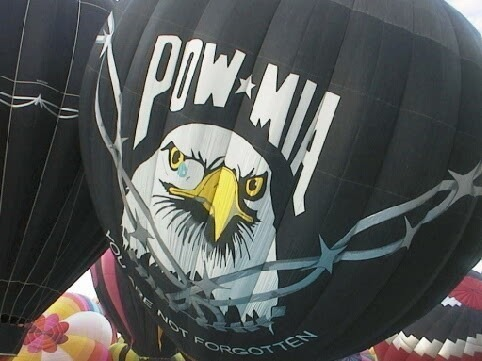 POW_Balloon