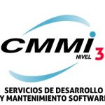 Panel Sistemas starts the renewal of CMMi accreditation
