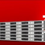 Oracle Database Appliance – ODA