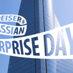 Deiser & Atlassian Enterprise Day 2015