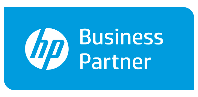 HP_Partnerlogo_Wh_Blu