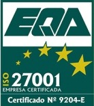 ISO27001color con numero_200x225