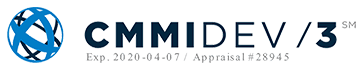 Logo_CMMi-DEV_28945 DEV Color_363x70