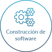 contruccion-software