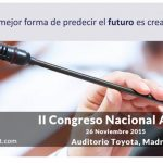 Panel, patrocinador del II Congreso anual AELIT sobre Lean IT