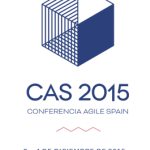 #one2change – Una de CAS 2015 Madrid