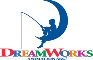 Caso Dreamworks - Red Hat