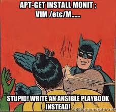 Batman_Ansible.jpg