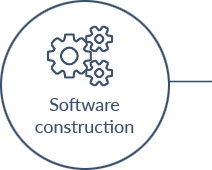 construccion-software-eng