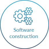 contruccion-software-eng