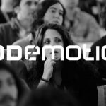 Codemotion 2015: Destripando los WebComponents y Microservicios.
