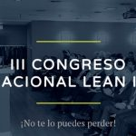 Panel patrocina la III edición del Congreso Lean IT