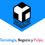 Panel will sponsors the next TarugoConf.