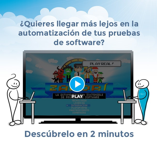 video-automatizacion-pruebas-software