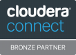 cloudera_connect_bronze_logo