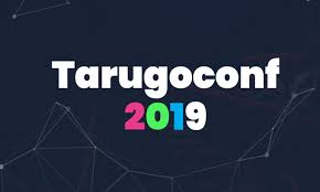 Panel Sistemas joins another year Tarugoconf 2019 as sponsor