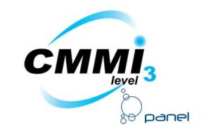Panel Sistemas starts the year with the accreditation renewal process in CMMi
