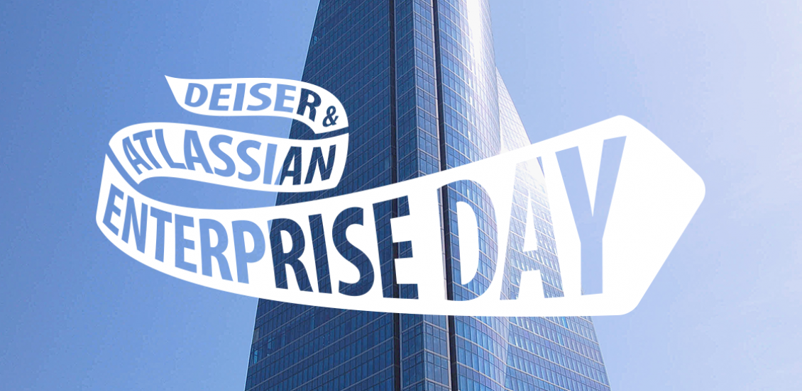 EnterpriseDay2015