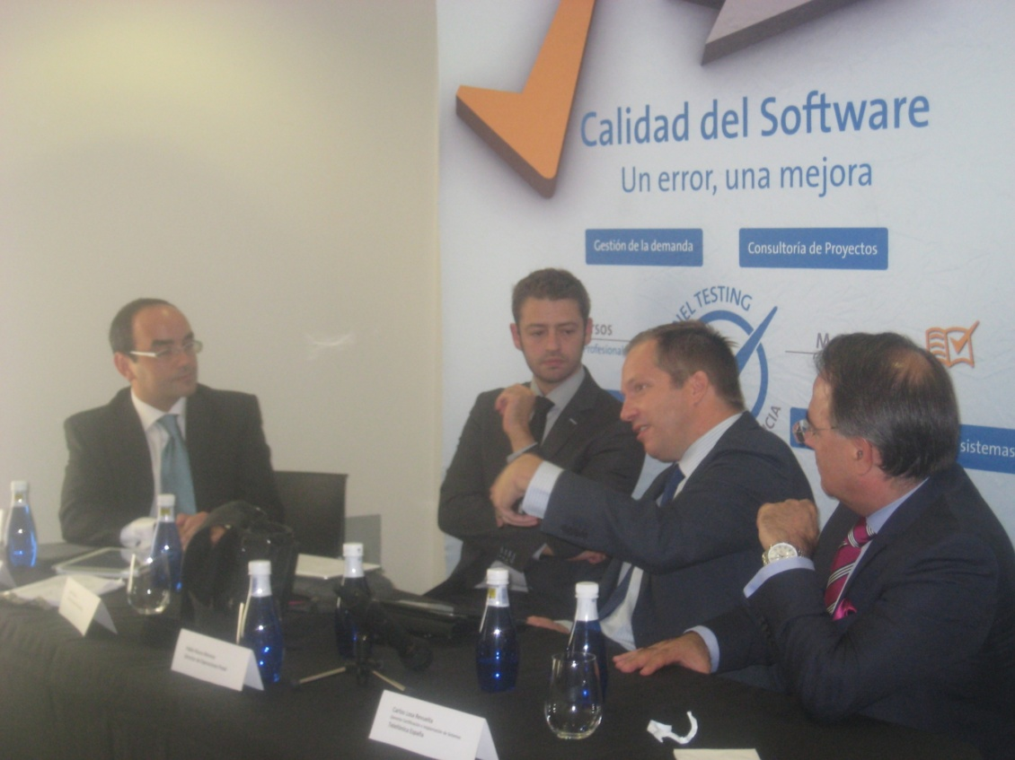 evento-calidad-software