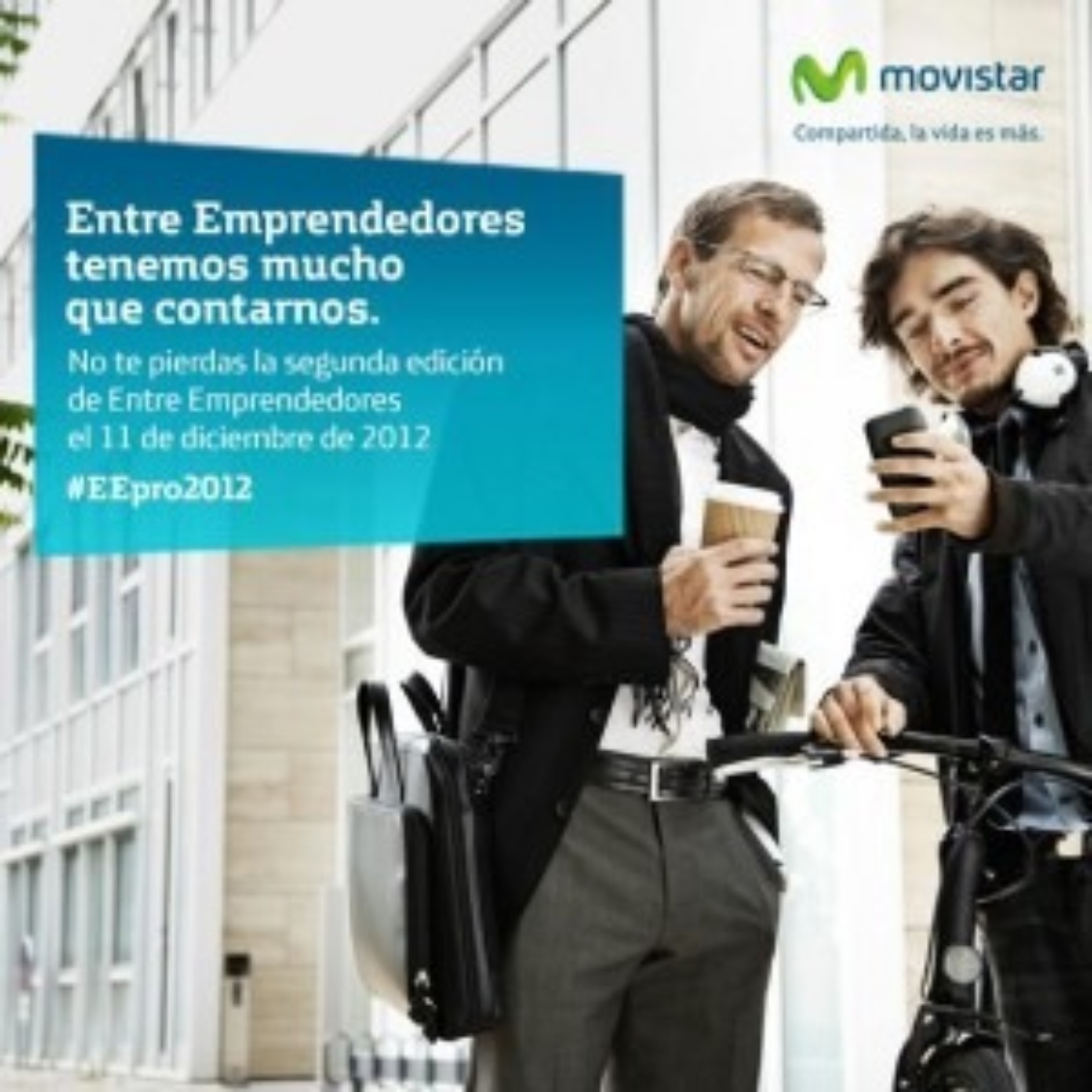 Movistar_EntreEmprendedores-