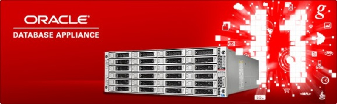 Oracle_Database_Appliance